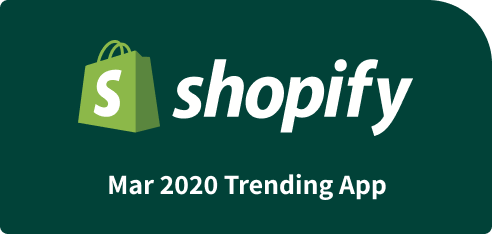 home-shopify-1