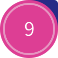 pp-number-9