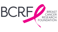 breast-cancer-research-foundation-bcrf-vector-logo (1)