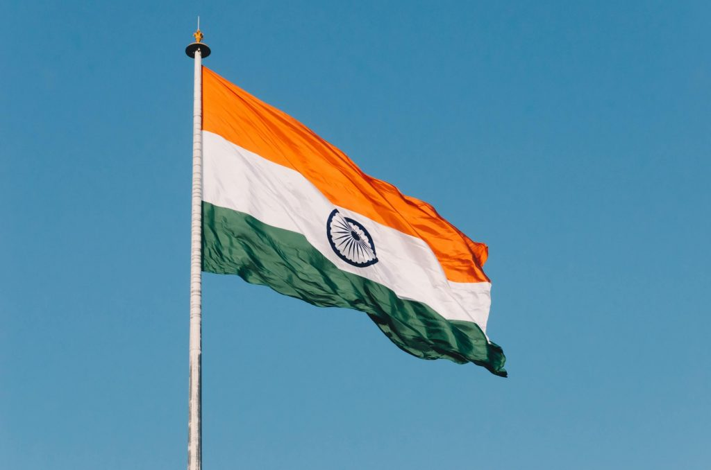 Support Emergency Covid-19 Relief in India