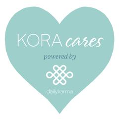 Cause Marketing Campaign Launch Master Guide - Kora donation product